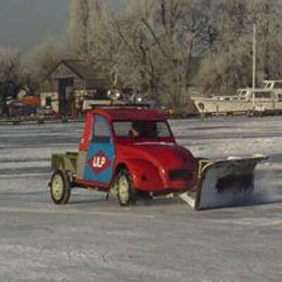 loosdrecht ijsclub schaatsen loosdrecht ijlpschaatsen twitter
