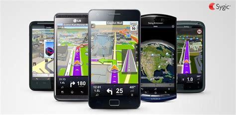 sygic premium gps navigasyon android 16 4 5 t 252 rk 231 e apk hile apk indir - Gps Navigator Apk