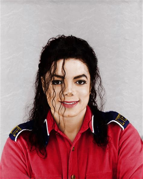 Michael Jackson Hairstyle by Michael Jackson Hairstyles Www Imgkid The Image