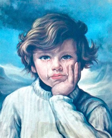 painting boy 1000 images about bruno amadio boy on