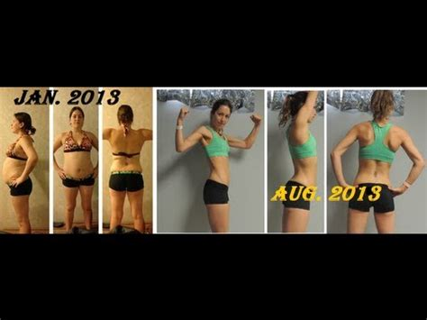 body pump after c section slim in 6 les mills combat insanity before and after