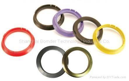 hub centric rings near me where to buy hub centric rings near tere btcf forum