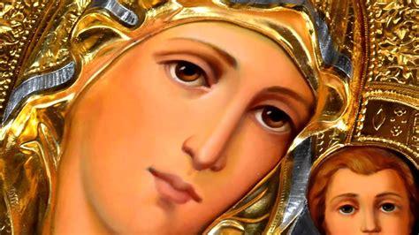 imagenes de dios maria y jesus sacralidad de la virgen maria madre de dios y madre