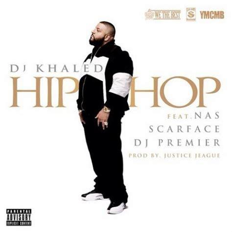 dj khaled music dj khaled hip hop lyrics genius lyrics