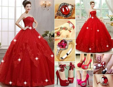 Bridesmaid Fancy Gown Pk04 Harga Paling Murah 223 best images about fancy dress on prom dresses pink gowns and gowns prom