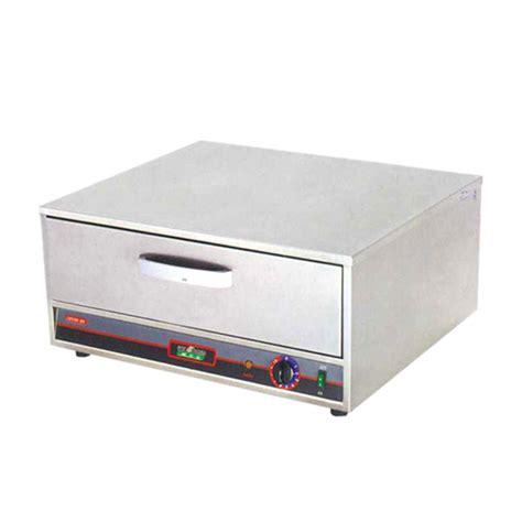 Pemanggang Roti Termurah jual oven penghangat makanan roti getra eb 32w murah