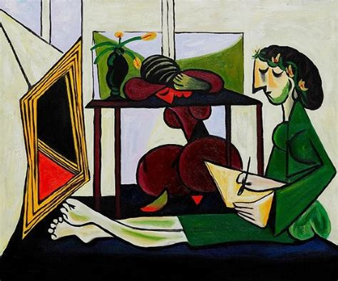 cheapest picasso painting for sale pablo picasso interior with a drawing for sale