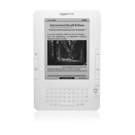 libros electronicos libro electronico ebook kindle share the foro ebook libros electronicos kindle etc ver foro share