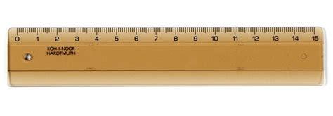 nischenschrank 20 cm breit nischenregal 20 cm suchergebnis auf f r regal 20 cm breit