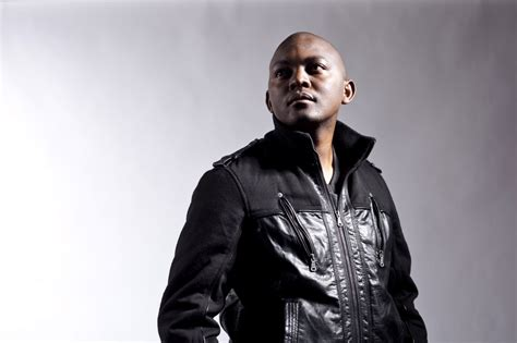 Africa S Wealthiest Musicians Revealed Onevybe Magazine by Quot My Brings 80 Of My Income Quot Says Euphonik Sa Magazine
