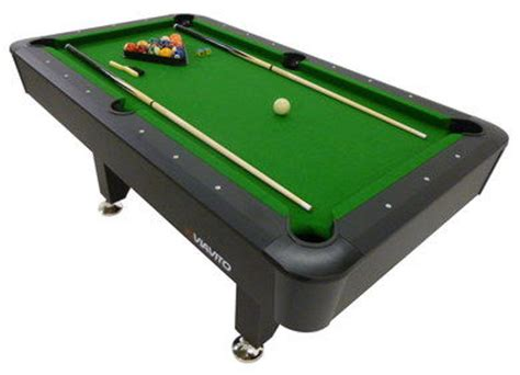 best home pool table best 6 pool table uk folding size for sale