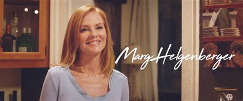 china beach actress helgenberger all about marg a fansite devoted to csi and china beach