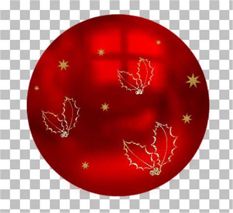 imagenes sin fondo de navidad como hacer bolas de navidad en psp tutoriales de morella
