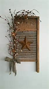 rustic fall decor 25 best ideas about rustic primitive decor on