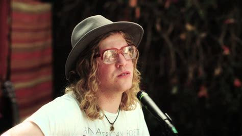 allen stone the bed i made allen stone quot the bed i made quot taylor sessions youtube