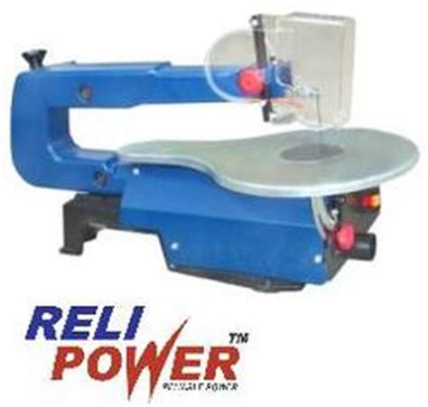 Scroll Saw Scroll Saw Machine Latest Price