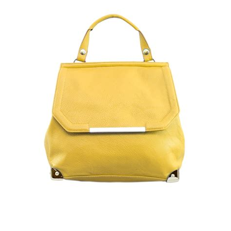 Fashion Doctor Bag Impor Lv Mr056 yellow doctor bag my style black blue and