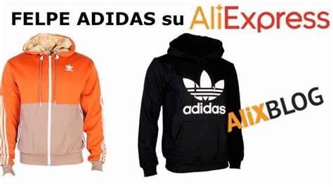 aliexpress to ebay felpe adidas scontate su aliexpress guida 2018