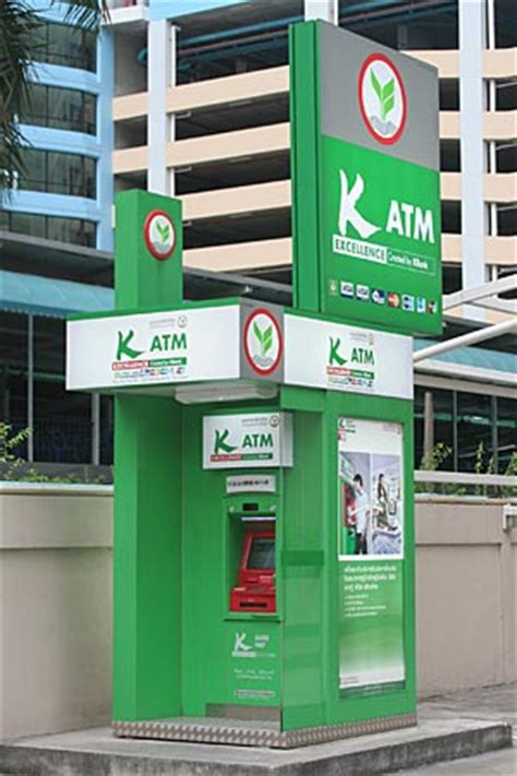 bangkok bank atm banking services in thailand opening a bank account