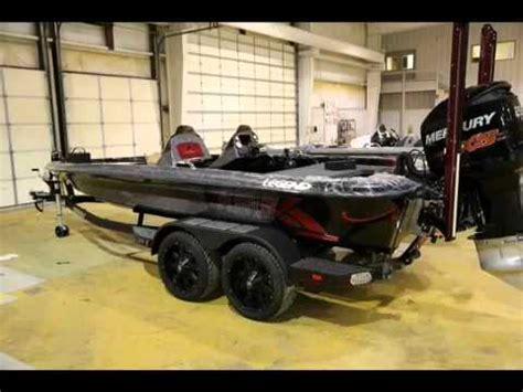 nada blazer boats legend alpha series youtube