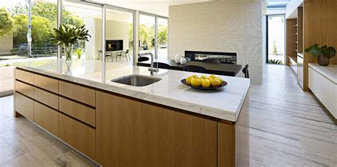 Designer Kitchens Melbourne Exellent Kitchen Design Melbourne Renovation Brisbane Wavell Intended For Kitchen Design