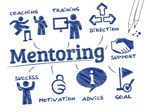 summary tribe of mentors advice from the best in the world books what is mentoring strive development