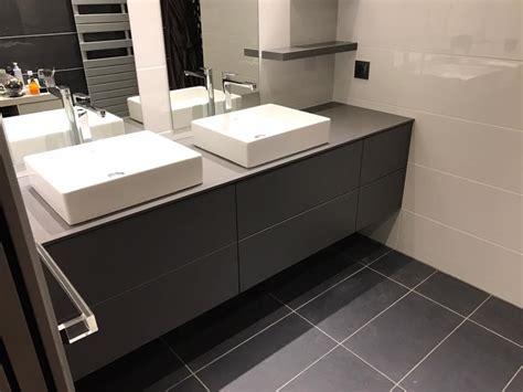 cuisine rodez cuisine et salles de bains montbazens aveyron rodez