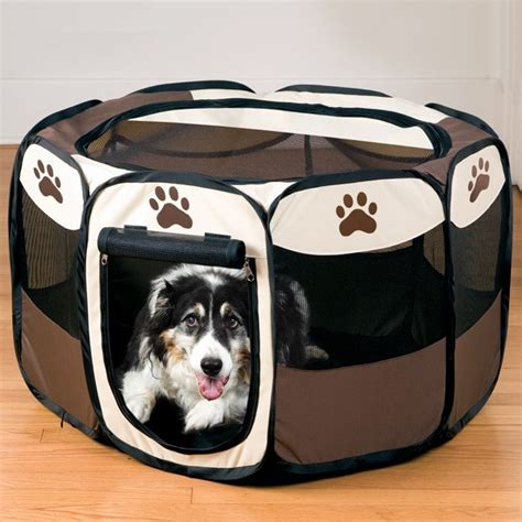 dog tent bed popular dog tent bed buy cheap dog tent bed lots from china dog tent bed suppliers on