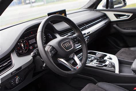 Auto Eu Import by Audi Q7 Importeren Uit Duitsland Auto Importeren Duitsland