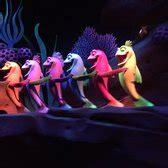 vote of the week journey of the mermaid vs seven the sea journey of the mermaid 371 photos