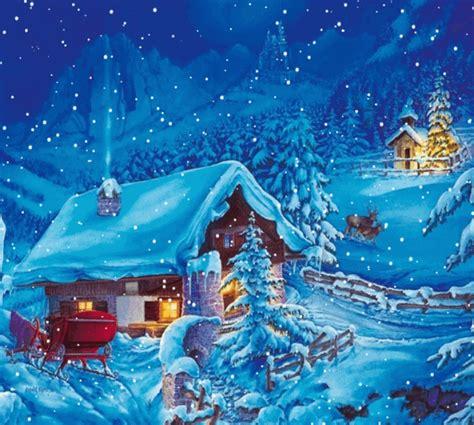 imagenes navideñas pinterest gifs hermosos imagenes navide 209 as encontradas en la web