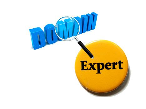 Practical Mba by World Needs Only Domain Experts National Business School