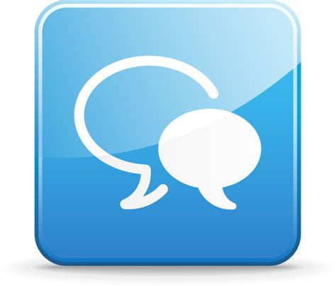 live chat room phone numbers general land use