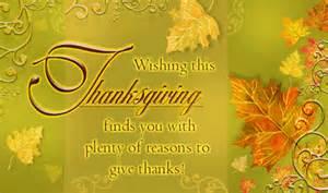 thanksgiving best friend thanksgiving cards for best friend thanksgiving