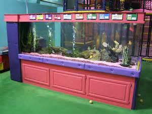 20 gallon aquarium 500   500 gallon 2017   Fish Tank Maintenance