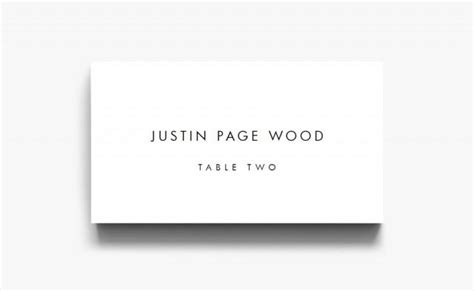 dinner place cards template name card template name cards for wedding table cards