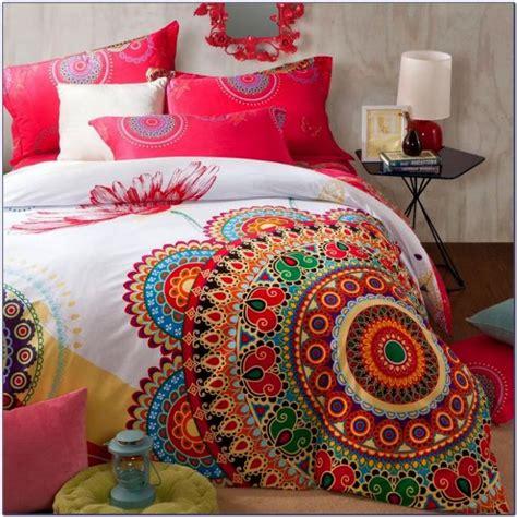 boho bedding twin xl bohemian bedding sets twin xl bohemian bedding sets uk