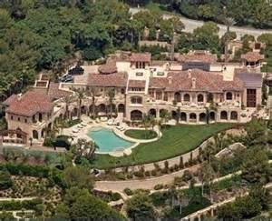 homes of the rich eddie murphy home homes of the rich and