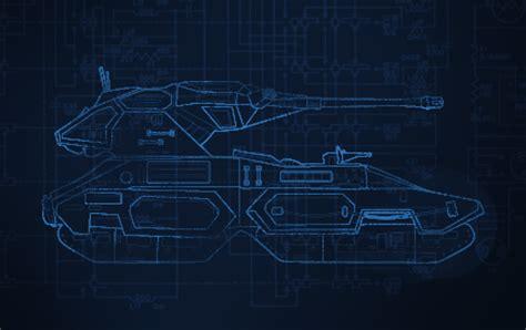 halo warthog blueprints scorpion