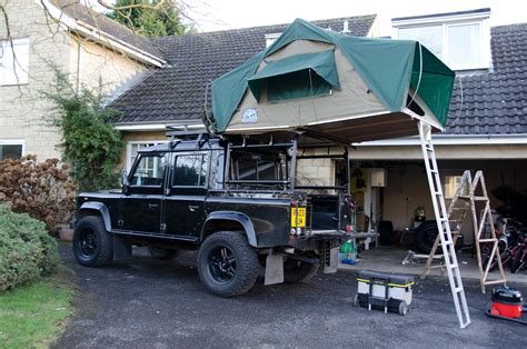 hannibal awning for sale defender2 net view topic f s 1 6m hannibal roof tent