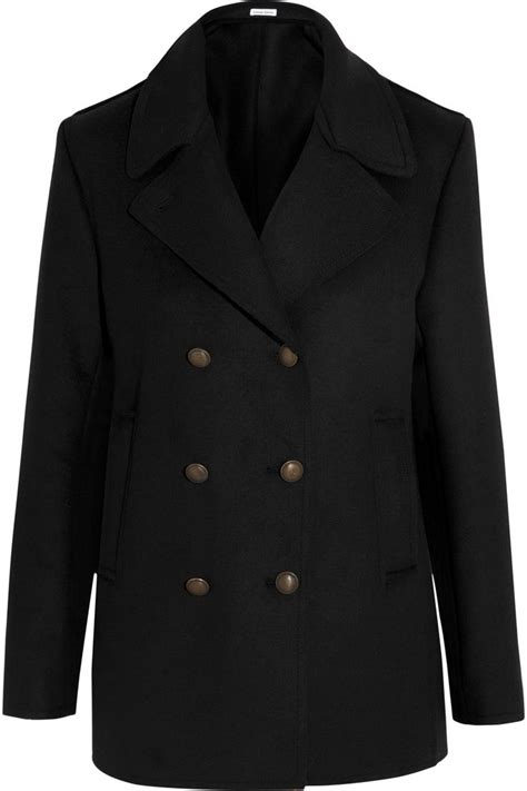 best peacoat for best 25 mens peacoat ideas on mens style