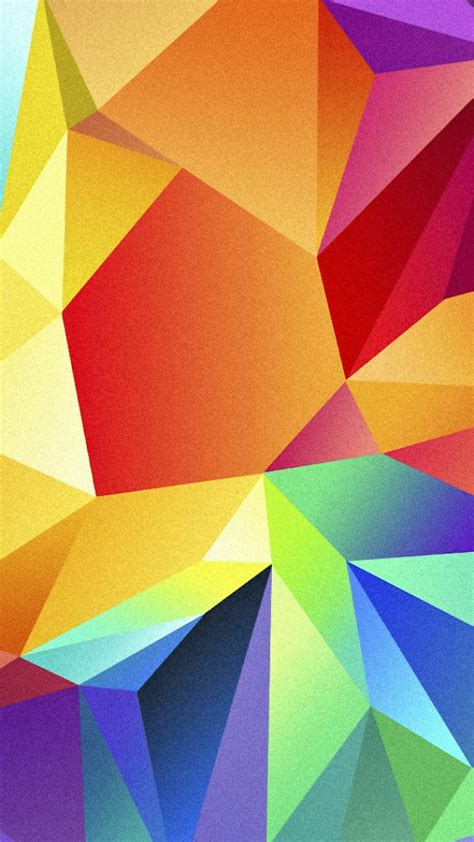 wallpaper abstract polygon wallpaper polygon 4k hd wallpaper android triangle