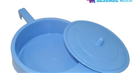 Kursi Plastik Pan jual pispot sodok stickpan plastik harga murah toko