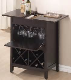 Home Bar Cabinet Uk Baxton Studio Tuscany Modern Bar And Wine Cabinet By Wholesale Interiors In Wine Cabinets