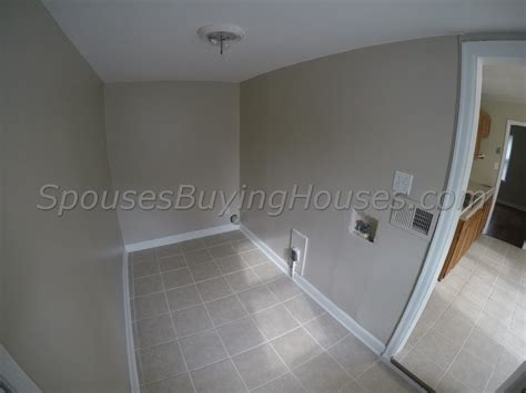 buy house indianapolis we buy houses indianapolis laundry room spouses buying houses