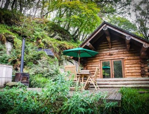 Lake District Log Cabin Holidays by 212 Best Happy Log Cabin Day Images On Log Houses Farmhouse And Fur