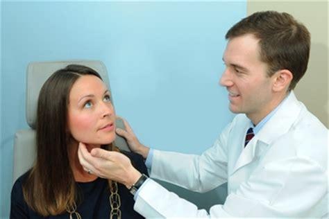 linfonodi testa collo linfonodo ingrossato collo testa e collo cause e