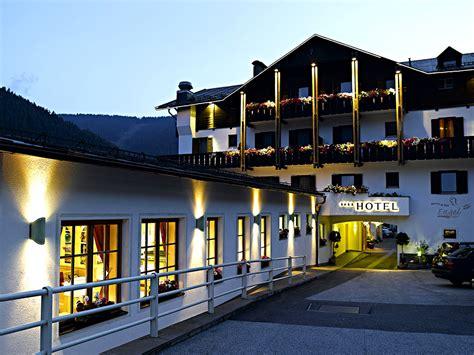 Versicherung Motorrad S Dtirol by Hotels Dieser Welt Das Engel Spa Resort In Welschnofen