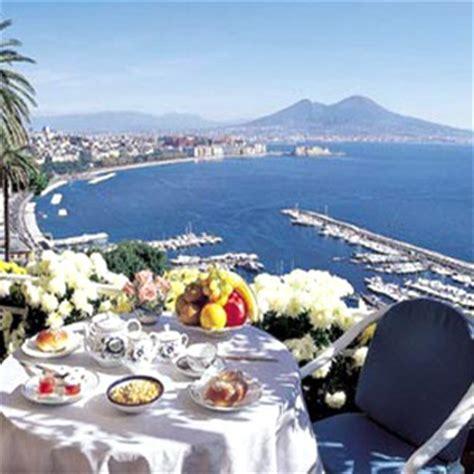 best western hotel san germano napoli best western hotels in napoli find hotels by brand in