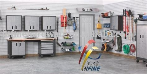 garage organization categories home gt product categories gt garage storage series gt pvc
